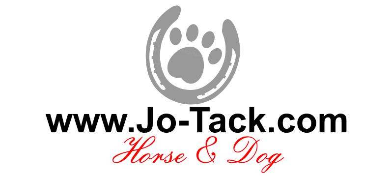 www.jo-tack.com